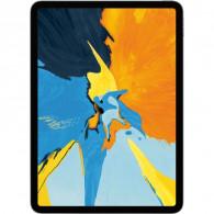 Apple iPad Pro 11 in. Wi-Fi 256GB
