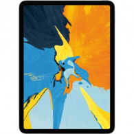 Apple iPad Pro 11 in. Wi-Fi 1TB