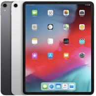 Harga Apple iPad Pro 11 in. Wi-Fi + Cellular 1TB ...