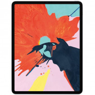 Apple iPad Pro 12.9 (2018) in. Wi-Fi 64GB
