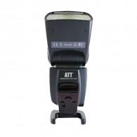 ATT Speedlite NEO-820