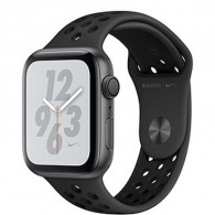 Apple Watch Series 4 Nike+ 44mm GPS