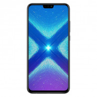 Honor 8X RAM 6GB ROM 128GB