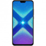Honor 8X RAM 4GB ROM 128GB