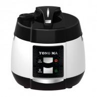 Yong Ma SMC-4043
