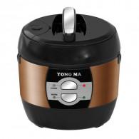 Yong Ma YMC-703