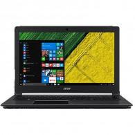Acer ASPIRE 5 A515-41G-F79R