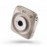 Fujifilm SQ 20