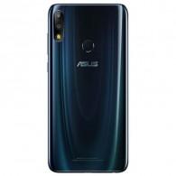 ASUS Zenfone Max Pro M2 ZB631KL RAM 4GB ROM 64GB