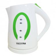 Tecstar TK-8000