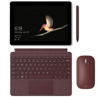 Microsoft Surface GO RAM 4GB ROM 64GB