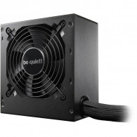 be quiet! System Power U9 500W