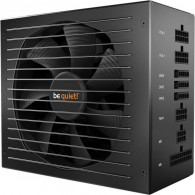 be quiet! Straight Power 11 650W