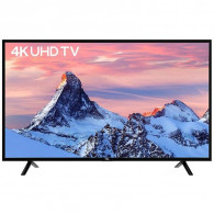 TCL 40P62US