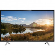 TCL 40S62