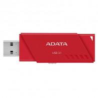 ADATA UV330 64GB