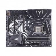 Maxsun MS-iCrarft Z370 Gaming