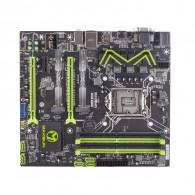 Maxsun MS-B250M Gaming
