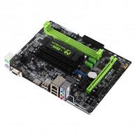 Maxsun MS-APU1350 Quad Core