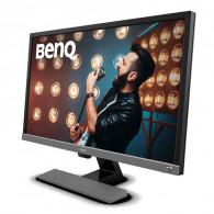 BENQ FP783 CAMERA DRIVER FOR MAC