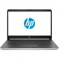 HP 14s-CF0012TX / CF0013TX