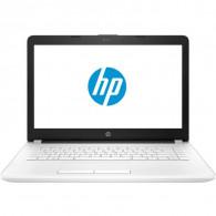 HP 14s-CF048TX / CF049TX