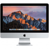 Apple iMac (2017) MNE92iD