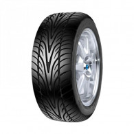 EP TYRES ACCELERA 651 Sport 225 / 45 R17
