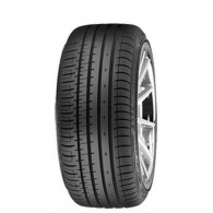 EP TYRES ACCELERA PHI-R 205 / 40 R18