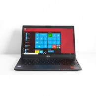 Fujitsu LifeBook S937-01 | Core i7-7600u