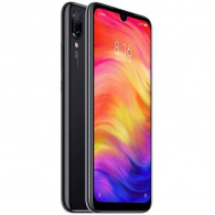 Harga Xiaomi Redmi Note 7 Ram 4gb Rom 64gb Spesifikasi September 2020 Pricebook