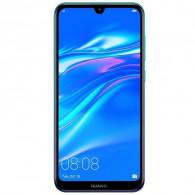 Huawei Y7 Pro 32GB (2019)