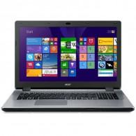 Acer Aspire E5-476G-32BL