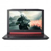 Acer Nitro 5 AN515-52-51T2