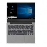 Lenovo IdeaPad 330-14AST | AMD A4