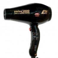 Parlux 3800 Ecofriendly