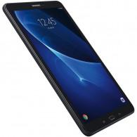 Samsung Galaxy Tab A LTE 8.0 S-Pen SM-P355