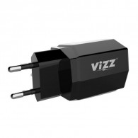 Vizz VZ 28