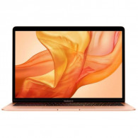 Apple Macbook Air MRE82 / MREA2 / MREE2