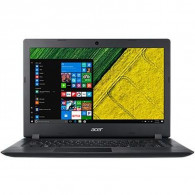 Acer ASPIRE 3 A315-41G-R7PA