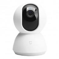 Xiaomi Mi Home Camera 360
