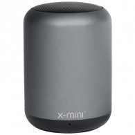 X-Mini KAI X3