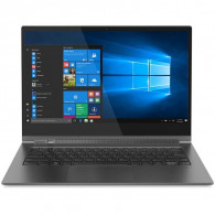 Lenovo Yoga C930-9KID