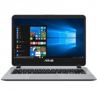 ASUS A407UF-EB701T / EB702T