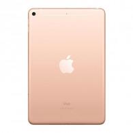 Harga Apple iPad Mini 2019 Wi-Fi + Cellular 64GB ...