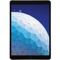 Apple iPad Air 2019 Wi-Fi+Cellular 256GB