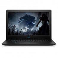 Dell G3 15-3579 | Core i5-8300H | 1TB
