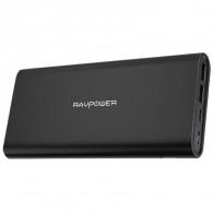 RAVPower RP-PB067 26800mAh