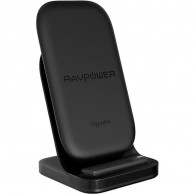 RAVPower RP-PC069