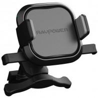 RAVPower RP-SH008